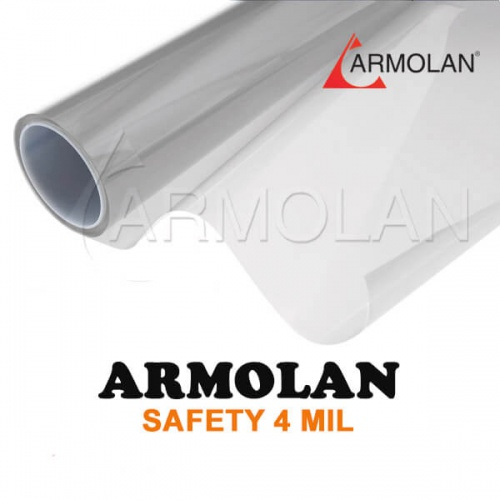 armolan_safety_4_mil